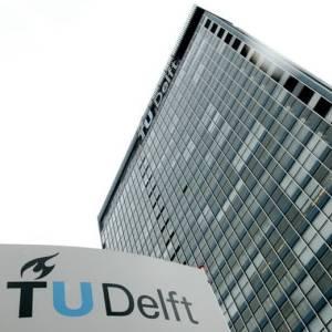 TU Delft breidt aantal studieplekken op campus uit en begint met practica