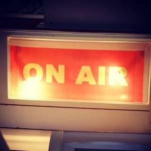 Let op: radiozender Omroep Delft binnenkort niet meer analoog te ontvangen, andere manieren nog wel