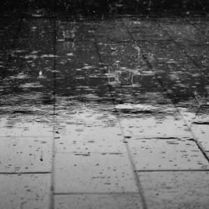 TU Delft zoekt naar regenmeters in de stad