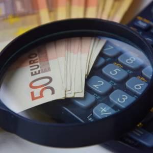 Gemeente Delft biedt hulp voor ondernemers met financiële problemen