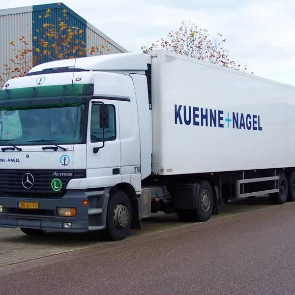 Auto te water, persoon onder vrachtwagen en veel drugsgerelateerde arrestaties: het nieuws uit Delft van afgelopen week
