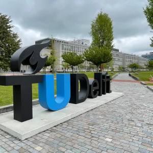 Politiek is oneens over onttrekking parkeerplaatsen van de TU: 'Het moet ook anders kunnen'