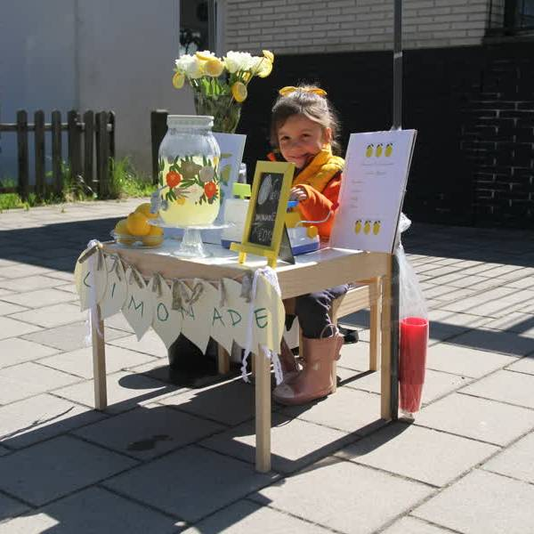 Koningsdag verloopt gezellig in Delft