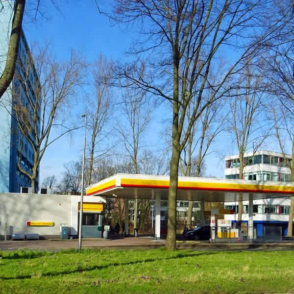 Onverwachte opsteker van ruim 1,6 miljoen euro voor de Gemeente Delft