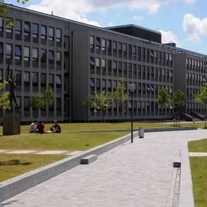 Landelijke Studentenvakbond opent meldpunt voor Corona-compensatie