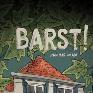 Barst: boek, film én toneelstuk dat 'Delftser dan Delft' is