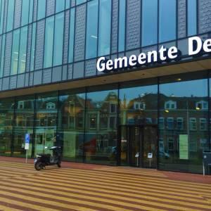 Gemeente Delft roept gedupeerden toeslagenaffaire in Delft op