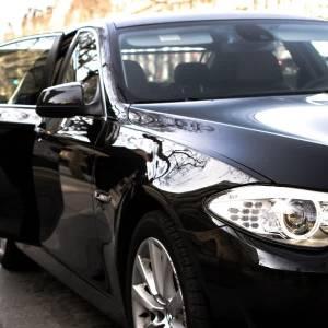 Nieuw onderzoek TU Delft: Uber vervangt in sommige gebieden het openbaar vervoer