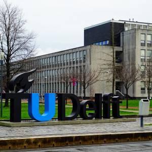 TU Delft besluit de BSA-norm voor het studiejaar 2020-2021 te verlagen.