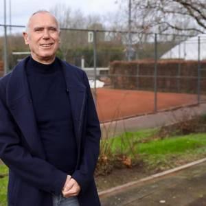 Sombere Sportraad Delft vraagt hulp bij gemeente