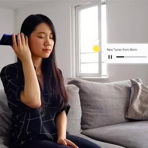 VIDEO: Chen Chou maakt muziek van Intensive Care gegevens