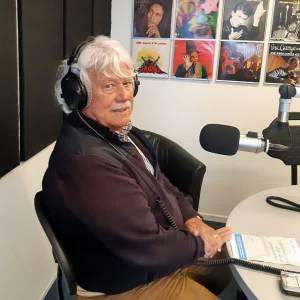 Bekende Delftse politicus Martin Stoelinga overleden