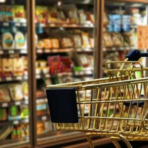 Student in financiële nood kan niet naar voedselbank, vraag naar boodschappenkaarten neemt toe
