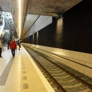 Geen treinverkeer meer mogelijk vanuit Delft door storing
