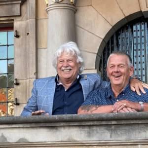 Bram Stoop verkozen tot lijsttrekker bij Hart Voor Delft