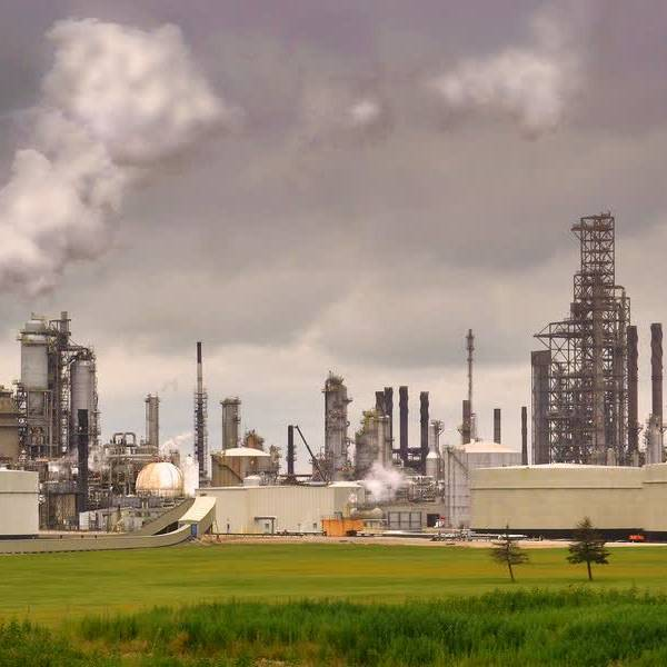 Universitaire docenten roepen pensioenfonds ABP op om te stoppen met investeren in fossiele brandstoffen