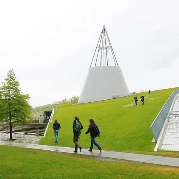 Voorzitter TU Delft studentenraad pleit voor afschaffen van het Bindend Studieadvies