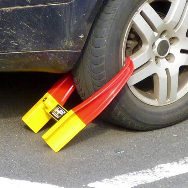 Parkeerwekker app waarmee parkeerboetes worden voorkomen mogelijk ook verboden in Delft
