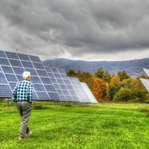 Onderzoeksbureau CE Delft: miljarden euro's duurzame energiesubsidies ongebruikt
