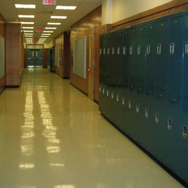 Middelbare scholen in Delft maken geen gebruik van versoepelingen