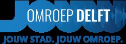 Omroep Delft