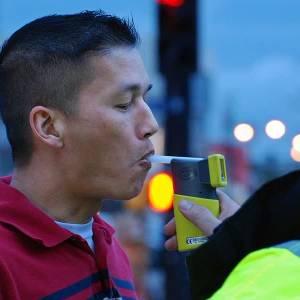 Schoonmaakdag  en alcoholcontroles: dit gebeurde afgelopen weekend in Delft