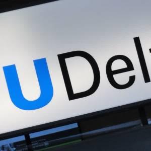 Studenten van de TU Delft winnen Impact Challenge en gaan naar de World Expo in Dubai