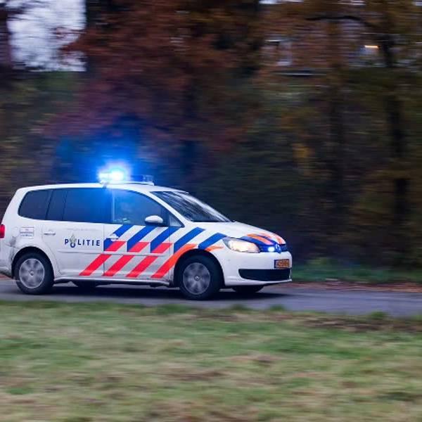 Negen burenruzies en vierentwintig meldingen van geluidsoverlast: dit gebeurde afgelopen weekend in Delft