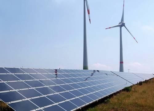 Delftse onderzoeksgroepen krijgen subsidie om cybergevaar in energietransitie te onderzoeken
