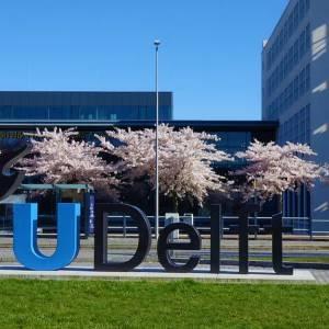 Hoe vijfentwintig TU Delft studenten hielpen bij het tekort aan beademingsapparatuur