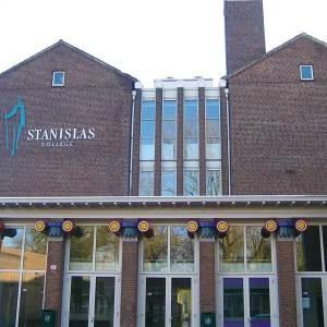 Documentaire over welbevinden van leerlingen Stanislascollege Krakeelpolderweg