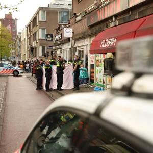 21-jarige man uit Delft aangehouden in verband met dodelijke steekpartij