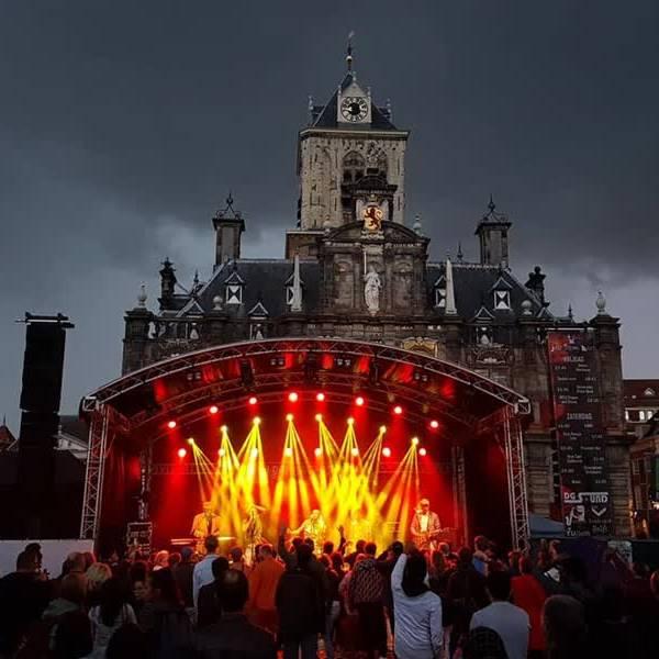 Ontevredenheid over 'verwarrend' financieel plaatje voor cultuur in Delft