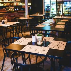 De 'SamenSlimOpen'-tool van de TU Delft zorgt ervoor dat we straks weer naar het restaurant kunnen
