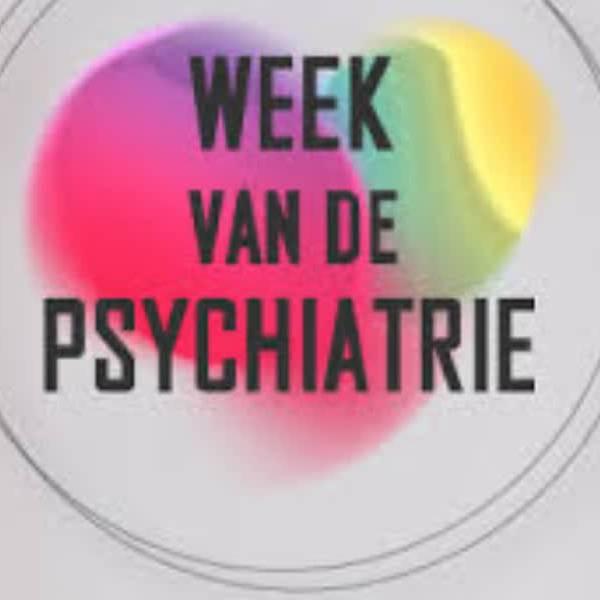 Gratis film, theater en pubquiz: zo geeft Delft aandacht voor mentale gezondheid in Week van de Psychiatrie