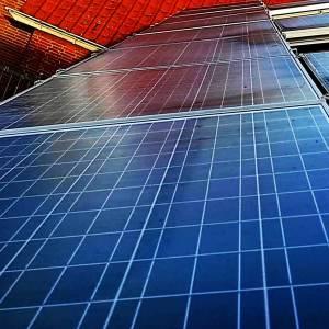 Pratende zonnecellen: de oplossing voor een duurzame toekomst?