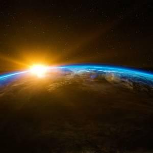 VSL Delft: 2020 was een korter jaar dan anders, de aarde draaide veel sneller om haar as