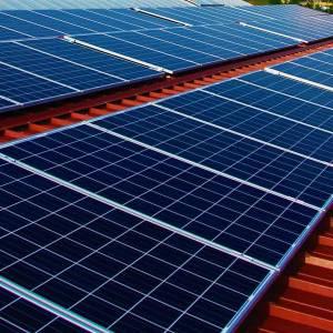 Nederlanders schatten aandeel zonne-energie veel te hoog in blijkt uit onderzoek