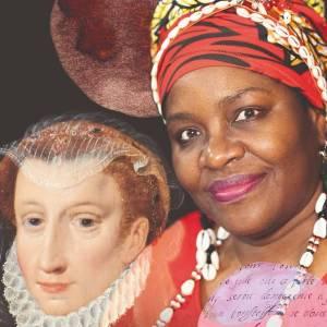 De belangrijke rol van de vrouwen rond Willem van Oranje: je leest er nu alles over in Museum Prinsenhof Delft