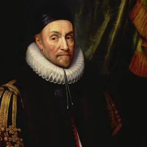 Raad bereikt akkoord: ruim 6 ton voor musical over Willem van Oranje
