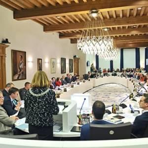 Inwoners Delft mogen inspreken bij debat kadernota