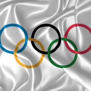 Deze Delftse studenten wonnen een medaille op de Olympische spelen
